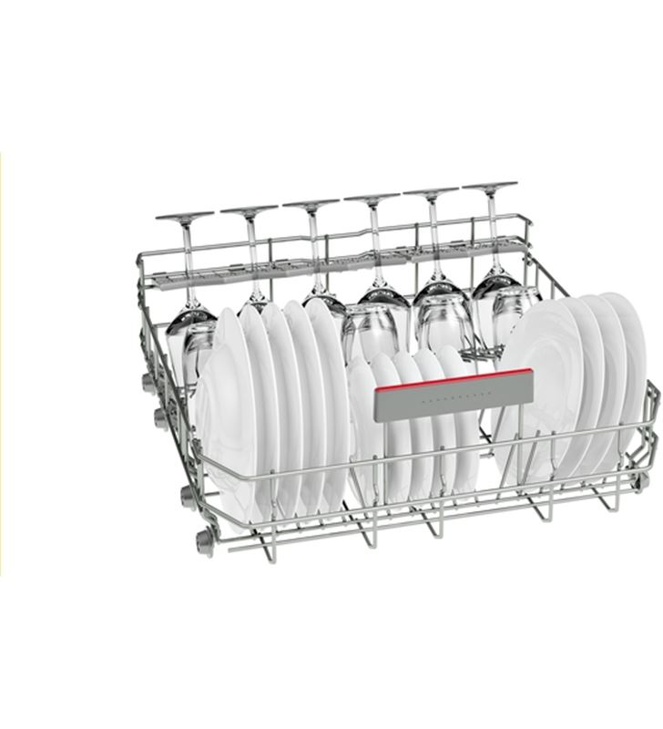 Bosch SMS46MI19E , , lavavajillas, e, libre instalación, 60 cm , 14 servici - SMS46MI19E-1