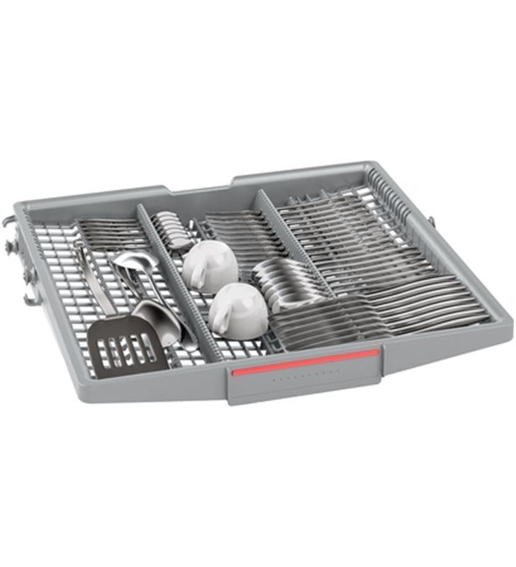Bosch SMS46MI19E , , lavavajillas, e, libre instalación, 60 cm , 14 servici - SMS46MI19E-2