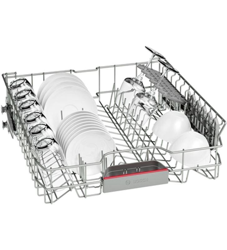 Bosch SMS46MI19E , , lavavajillas, e, libre instalación, 60 cm , 14 servici - SMS46MI19E-4