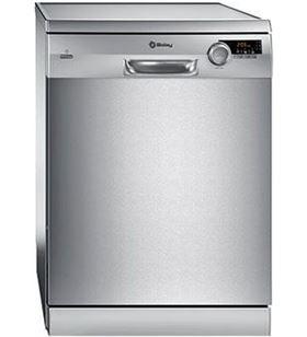 Balay, 3VS505IA, lavavajillas, a++, libre instalación, 60 cm , 13 servicios