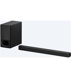 Barra sonido bluetooth Sony hts350 HTS350_CEL Barras - SONHTS350_CEL