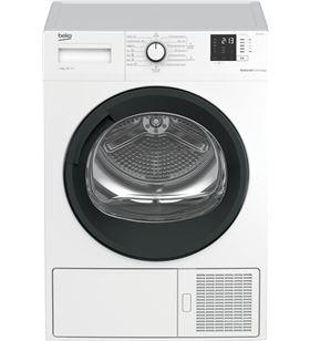 Secadora Beko dha8512rx bomba de calor a+++ MODELO NUEVO - 8690842210945