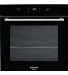 Hotpoint FA2 841 JH BL Ha oven Hornos eléctricos independientes - 8050147001202