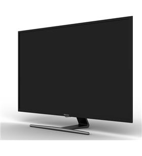 Lcd led 32 Hisense HE32A5800 hd ready smart tv usb hdmi wifi - HE32A5800