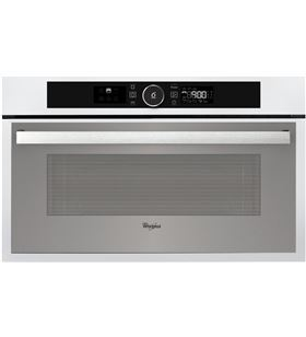 Whirlpool AMW 731 WH horno amw-731 wh Microondas - AMW 731 WH