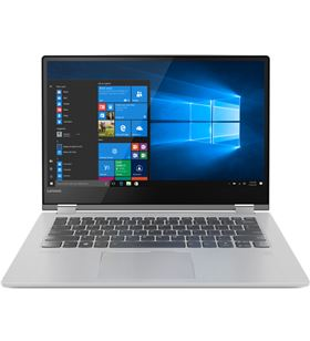 Pc port Lenovo yoga 530-14ikb i3 4/128ssd 14'' 81EK00P8SP