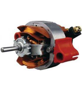 Babyliss 6615E secador profesional ac 2400w rojo Secadores - 6615E