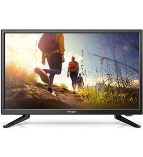 Axil tv led 56 cm (22'') engel le2262 full hd Televisor Led hasta 27 pulgadas - ENGLE2262