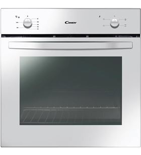 Candy 33701790 horno independiente fcs 100 x fcs100w - CAN33701790