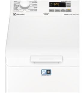 Electrolux lavadora carga superior ew6t5621ai 6kg 1200rpm a+++ blanca 913118513 - 913118513