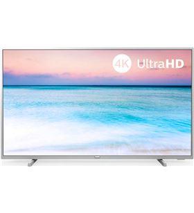 Lcd led 55'' Philips 55PUS6554 4k uhd hdr 10+ smart tv - 55PUS6554