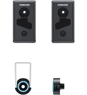 Samsung WMN750M/XC soporte pared tv 43-65 fijo Soportes televisores - WMN750MXC