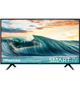 Hisense tv led 40''. 40B5600 full hd Televisor Led 33 a 43 pulgadas