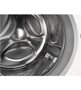 Electrolux lavadora carga frontal EW2F4822BF 8kg 1200rpm - ELEEW2F4822BF