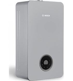 Calentador de agua termostático Bosch t5600s12d23 gas natural 7736504866.. - 4057749751331