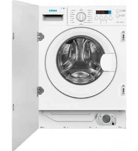 Edesa EWF-1480-I lavadora frontal integracion Lavadoras - EWF-1480-I