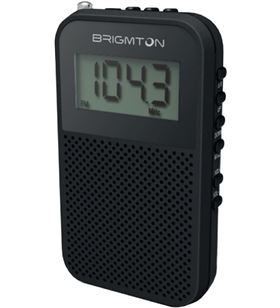 Brigmton 05166450 bt345 Ofertas varias - 05166450