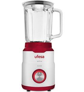 Batidora vaso Ufesa BS4790 Hornos eléctricos independientes - UFEBS4790