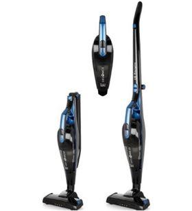 Aspiradora escoba Orbegozo AP4200 3 en 1 29.6v Aspiradoras con bolsa - AP4200