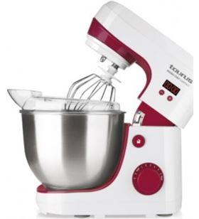 Taurus 913518 batidora amasadora mixing chef compact , 91 - 913518