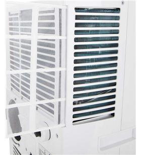Aire acondicionado portátil Orbegozo adr 92 2250 frig/h ADR92 - ADR 92 2250
