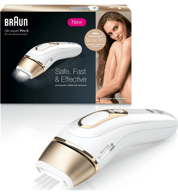 Braun PL5014 Depiladoras fotodepiladoras - 68672048_1417014209