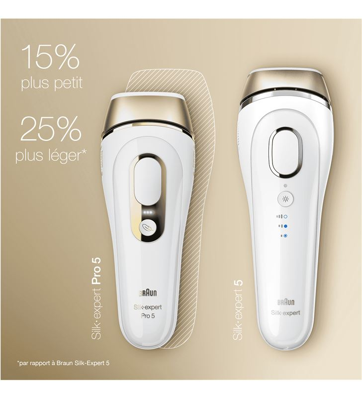 Braun PL5014 Depiladoras fotodepiladoras - 68672048_1291581334