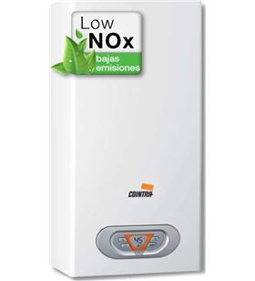 Cointra 8430709513990 calentador cpe14tn estanco gas - CPE14TN
