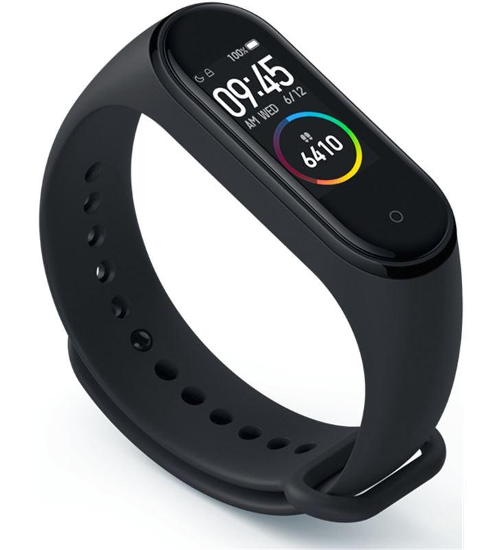 Xiaomi MGW4052GL pulsera fitness mi band 4 negra Fitness - 71742335_8476021853
