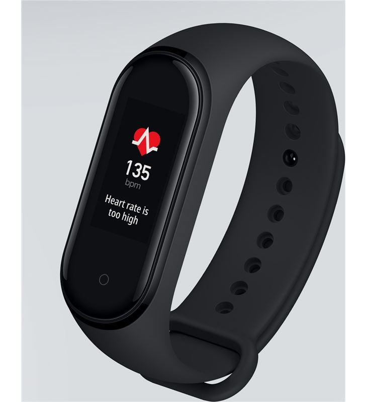 Xiaomi MGW4052GL pulsera fitness mi band 4 negra Fitness - 71742335_2694007667