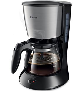 Cafetera goteo Philips hd7435/20 HD7435_20 Cafeteras - PHIHD7435_20
