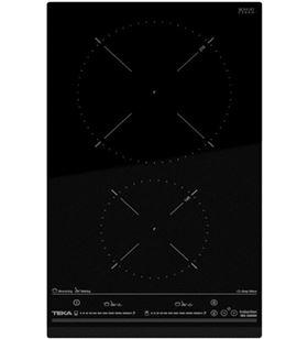 Vitro induc. Teka izc 32300 dms TEK112510001 Vitroceramicas induccion - 112510001