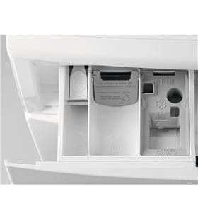 Lavadora c/f Electrolux ew6f5822bb 8kg 1200rpm blanca a+++ 914917603 - 914917603