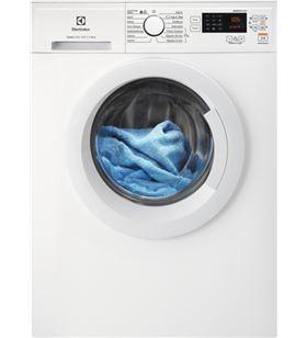 Electrolux lavadora carga frontal EW2F4822AF 8kg 1200rpm a+++ - EW2F4822AF
