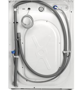 Lavadora carga frontal Electrolux ew2f4822ab 8kg 1200rpm blanca a+++ 914912384 - 7332543713769