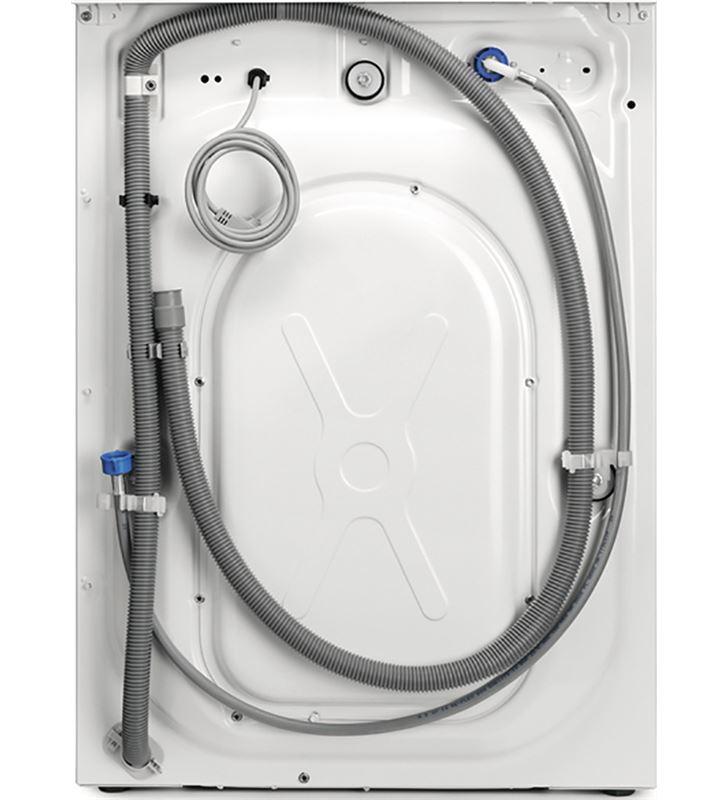 Electrolux 914912384 lavadora carga frontal ew2f4822ab 8kg 1200rpm blanca a+++ - 7332543713769-3