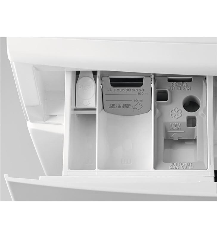 Electrolux 914912384 lavadora carga frontal ew2f4822ab 8kg 1200rpm blanca a+++ - 7332543713769-1