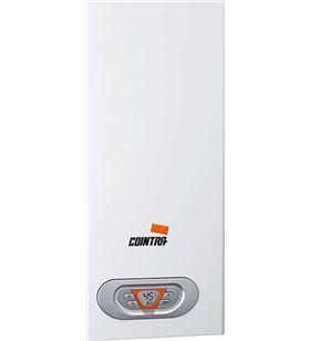 Cointra CPE10TB calentador gas butano supreme Calentadores - 8430709515093