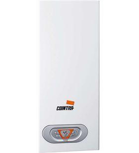 Calent. gas but. Cointra supreme cpe12tn (V1519) Calentadores de gas - 8430709515116