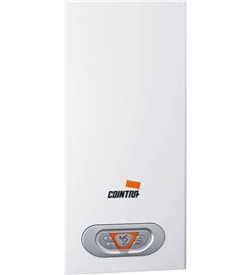 Calent. gas nat. Cointra supreme cpe10tn (v1516) COICPE10TN - 8430709515086