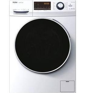 Haier lavadora-secadora carga frontal HWD100BP14636 10-6kg 1400rpm a - 6921081583166-0