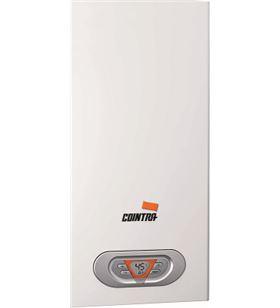 Calentador gas butano Cointra supreme cpe7tn (v1515) COICPE7TB - 8430709514935