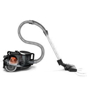 Bosch aspiradora s/bolsa BGS41K332 blanco/negro Aspiradoras - BGS41K332