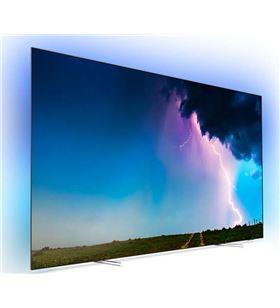 Tv oled 164 cm 65'' Philips 65OLED754 ultra hd 4k smart tv ambilight - PHI65OLED754