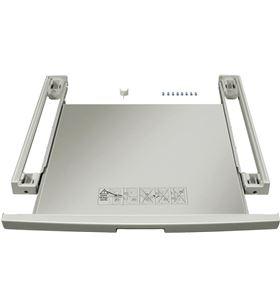 Accesorio Balay kit de unión con mesa extraíble para secadora/lavadora WTZ2742X - 4242005097012