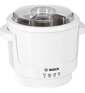 Accesorio robot heladera Bosch muz5eb2 BOSMUZ5EB2 Accesorios - 4242002758251