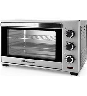 Orbegozo HO310 - horno sobremesa 30 litros 1600w inox