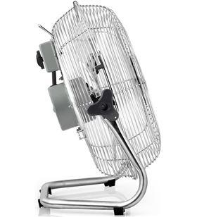 Orbegozo ventilador suelo PW1332 45w 3 velocidades - PW1332