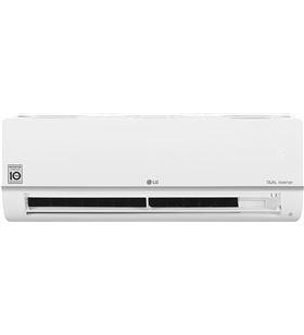 Lg aire acondicionado confort 09c set CONFORT09C.SET - CONFORT09C.SET