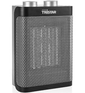 Calefactor cerámico Tristar ka-5064 1500 w TRIKA5064 - TRIKA5064